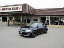 Used 2015 Volkswagen Golf 1.8 TSI Comfortline for sale in Langley, BC
