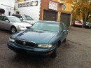 Used 1997 Buick LeSabre Custom  for sale in Scarborough, ON