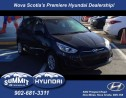 New 2017 Hyundai Accent L for sale in New Minas, NS