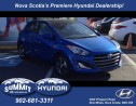 New 2017 Hyundai Elantra GT SE for sale in New Minas, NS
