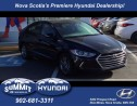 New 2017 Hyundai Elantra GL for sale in New Minas, NS