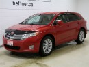 Used 2009 Toyota Venza base for sale in Kitchener, ON