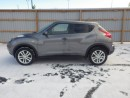 Used 2013 Nissan JUKE SV FWD for sale in Cayuga, ON