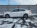 Used 2014 Ford FUSION titanium ECO BOOST AWD for sale in Cayuga, ON