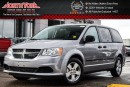 New 2017 Dodge Grand Caravan NEW Car SE Plus|Climate Pkg|KeylessEntry|Traction/Cruise|17