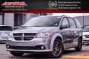 New 2017 Dodge Grand Caravan NEW Car SXT Premium Plus|Entertain,Conven,Security,Uconnect Pkgs|Nav|17