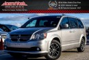 New 2017 Dodge Grand Caravan NEW Car SXT Premium Plus|Entertain,UConnect,Power Pkgs|Nav|17
