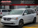 New 2017 Dodge Grand Caravan NEW Car SXT Prem Plus|Entertain,UConnect,Power,Security Pkgs|Nav|17