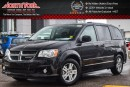New 2017 Dodge Grand Caravan NEW Car Crew Plus|Entertain,Driver,Safety,Tow,Security Pkgs|Nav|17
