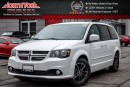 New 2017 Dodge Grand Caravan NEW Car GT|Entertain,Safety Pkgs|Htd1st/2ndRowSeats|17