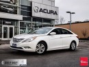 Used 2013 Hyundai Sonata GLS at for sale in Langley, BC
