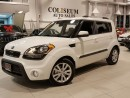 Used 2013 Kia Soul 2.0L 2u **AUTOMATIC-WE FINANCE!!* for sale in York, ON