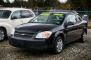 Used 2006 Chevrolet Cobalt LS, Local BC CAr with No Accidents, 2.2L Ecotec for sale in Surrey, BC