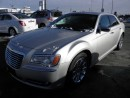 Used 2012 Chrysler 300 LIMITED for sale in Langley, BC