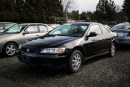 Used 2002 Honda Accord Coupe, Heated Seats, Sunroof, Power Group, Clean! for sale in Surrey, BC
