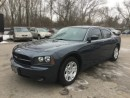 Used 2007 Dodge Charger Base for sale in London, ON