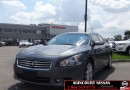 Used 2014 Nissan Maxima SV |Leather Seats|Back-Up Camera| for sale in Scarborough, ON