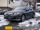 Used 2013 Acura ILX Dynamic for sale in Ottawa, ON