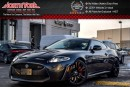Used 2014 Jaguar XK R-S V8 Supercharged|Bowers&Wilkens Audio|Red Brake Calipers|20