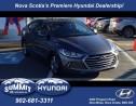 New 2017 Hyundai Elantra GL for sale in New Minas, NS