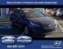 New 2016 Hyundai Sonata 2.4L GLS for sale in New Minas, NS