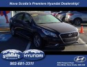 New 2016 Hyundai Sonata LIMITED for sale in New Minas, NS