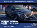 New 2017 Hyundai Tucson SE for sale in New Minas, NS