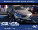 New 2017 Hyundai Santa Fe Luxury for sale in New Minas, NS