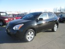 Used 2008 Nissan Rogue SL for sale in Hamilton, ON