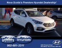 New 2017 Hyundai Santa Fe Premium for sale in New Minas, NS
