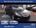 Used 2011 Hyundai Sonata GLS 2.4L 4 CYL AUTOMATIC FWD for sale in New Minas, NS