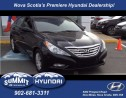 Used 2013 Hyundai Sonata SE 2.4L 4 CYL AUTOMATIC FWD for sale in New Minas, NS