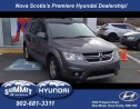 Used 2012 Dodge Journey SXT 3.6L 6 CYL AUTOMATIC FWD for sale in New Minas, NS
