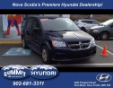 Used 2012 Dodge Grand Caravan SE 3.6L 6 CYL AUTOMATIC FWD for sale in New Minas, NS