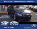 Used 2012 Chevrolet Cruze LS 1.8L 4 CYL AUTOMATIC FWD for sale in New Minas, NS