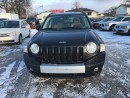 Used 2009 Jeep Compass for sale in Cambridge, ON