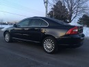 Used 2007 Volvo S80 3.2 AWD for sale in Mississauga, ON