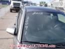 Used 2012 Dodge AVENGER SXT 4D SEDAN for sale in Calgary, AB