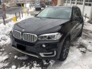 Used 2015 BMW X5 xDrive35i ---SOLD--- for sale in Etobicoke, ON