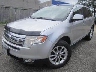 Used 2010 Ford Edge Deal pending for sale in Mississauga, ON