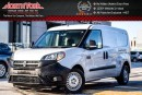 Used 2015 RAM ProMaster City Cargo Van ST|CleanCarProof|KeylessEntry|Cruise|A/C|LowKM| for sale in Thornhill, ON