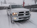 Used 2016 RAM 2500 Outdoorsman