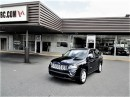Used 2016 Jeep Compass sport 4x4 for sale in Langley, BC