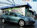 Used 2012 Ford Fusion SE payments from $39 bi weekly oac*** for sale in Surrey, BC