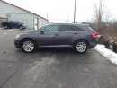 Used 2011 Toyota Venza FWD for sale in Cayuga, ON