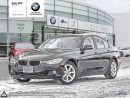 Used 2013 BMW 328i xDrive Sedan Classic Line EOP AWD|Navi|Sunroof|Heated Steering, for sale in Oakville, ON