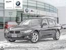 Used 2013 BMW 328i xDrive Sedan Classic Line EOP AWD|Navi|Sunroof|Heated Steering, for sale in Oakville, ON