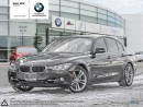 Used 2013 BMW 328i xDrive Sedan Sport Line AWD|NAVI|SPORT| for sale in Oakville, ON