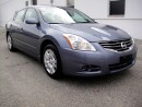 Used 2011 Nissan Altima S MODEL,VERY CLEAN,4 CYL,2.5L for sale in North York, ON