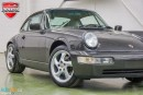 Used 1989 Porsche 911 Carrera 4 for sale in Oakville, ON